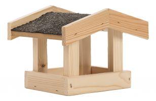 Bird feeder small - 329