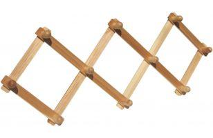 Coat rack, folding - 301