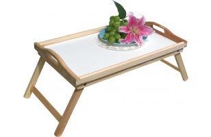 Bed tray - 8506